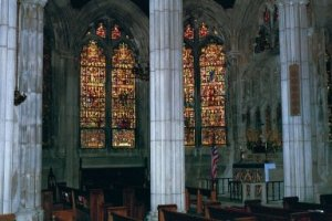 lady_chapel